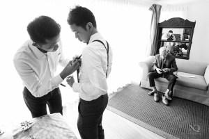 Lino&Kux-Wedding-NQ-Blog-17