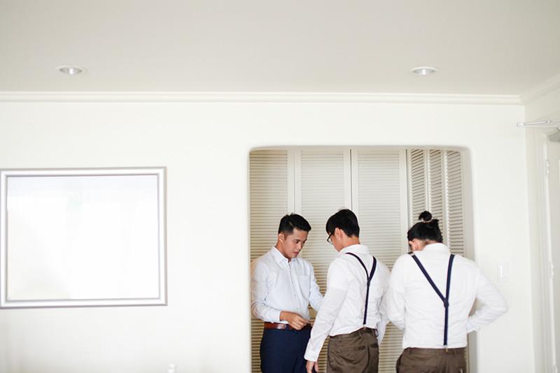 Lino&Kux-Wedding-NQ-Blog-18