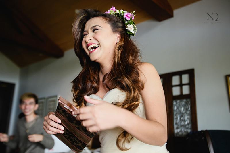 Lino&Kux-Wedding-NQ-Blog-33