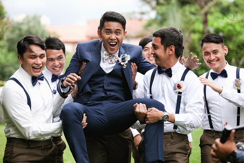 Lino&Kux-Wedding-NQ-Blog-36
