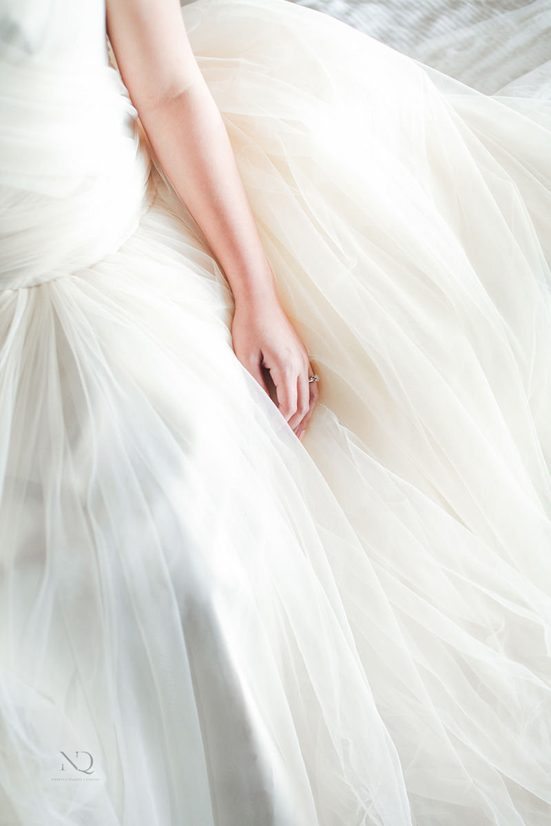 Lino&Kux-Wedding-NQ-Blog-69