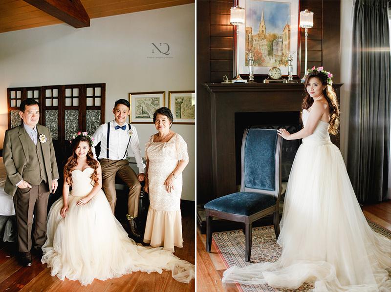 Lino&Kux-Wedding-NQ-Blog-72