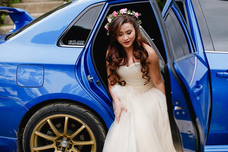 Lino&Kux-Wedding-NQ-Blog-79