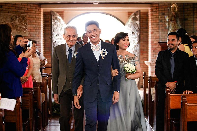 Lino&Kux-Wedding-NQ-Blog-80
