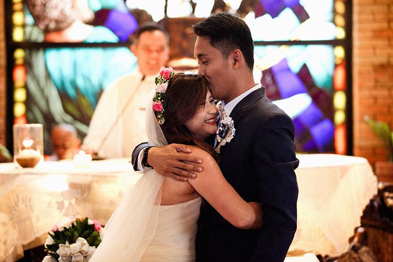 Lino&Kux-Wedding-NQ-Blog-82