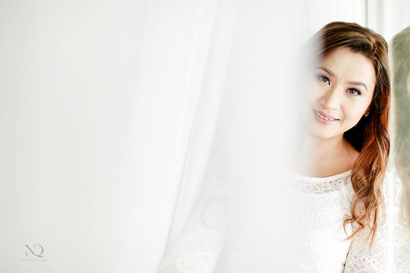 Lino&Kux-Wedding-NQ-Blog-9