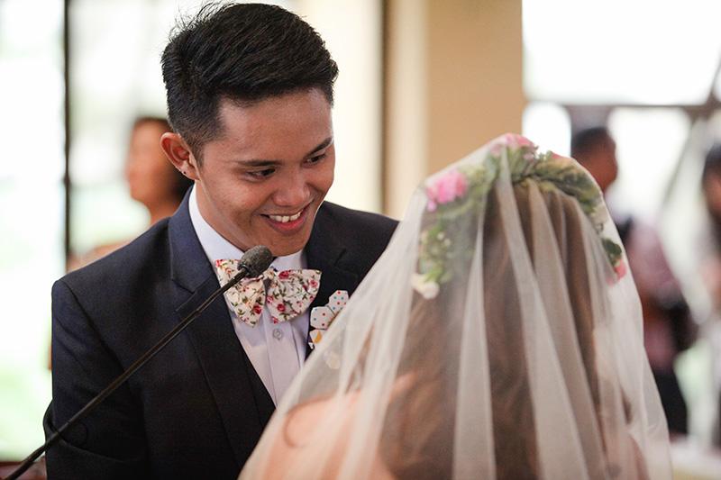 Lino&Kux-Wedding-NQ-Blog-94
