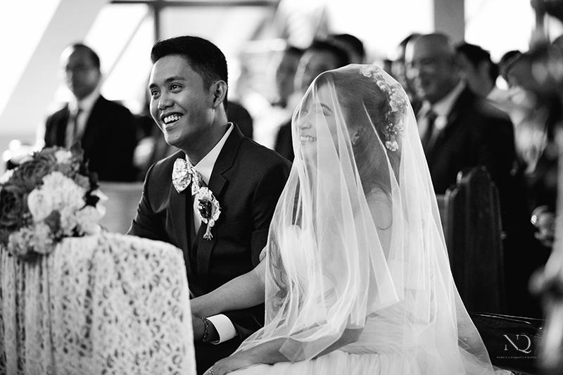 Lino&Kux-Wedding-NQ-Blog-96