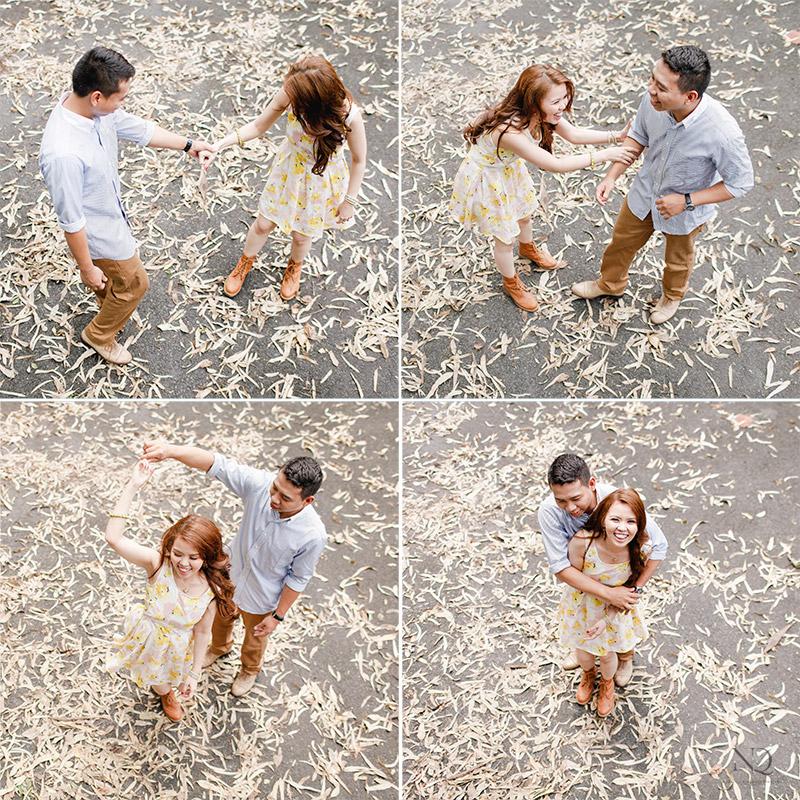 Ryan-and-Faith-Engagement-NQ-Blog-14