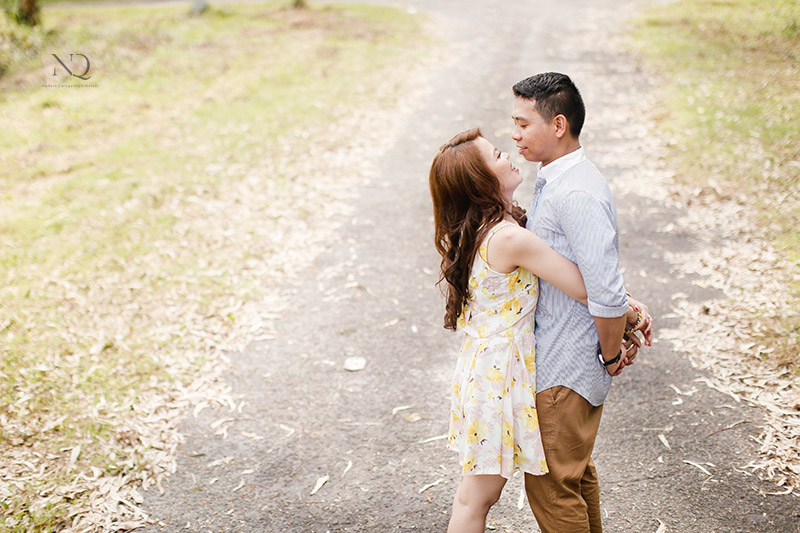 Ryan-and-Faith-Engagement-NQ-Blog-17