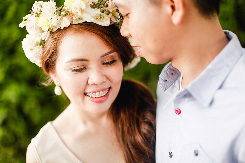 Ryan-and-Faith-Engagement-NQ-Blog-28
