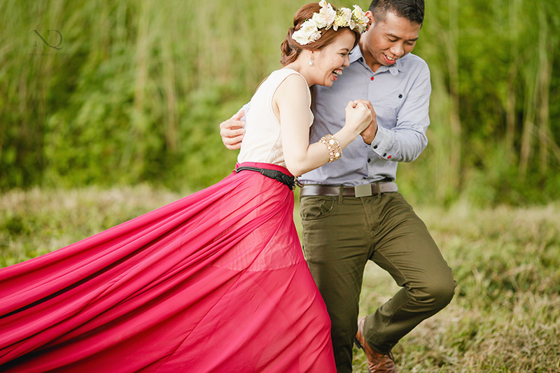 Ryan-and-Faith-Engagement-NQ-Blog-31