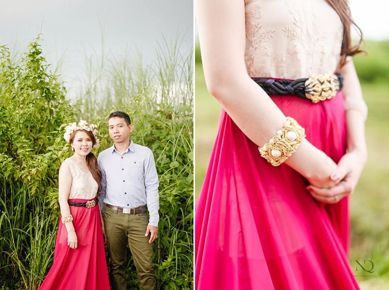Ryan-and-Faith-Engagement-NQ-Blog-36