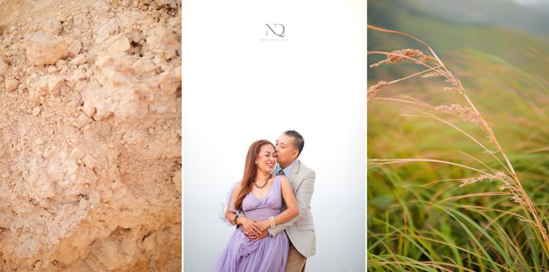 Michael-Marsha-Engagement-NQ-29