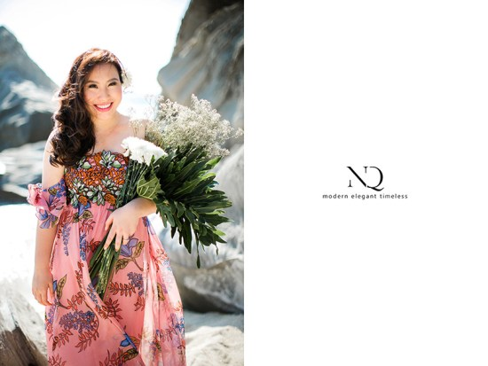 NQ-Engagement-Collection-0067