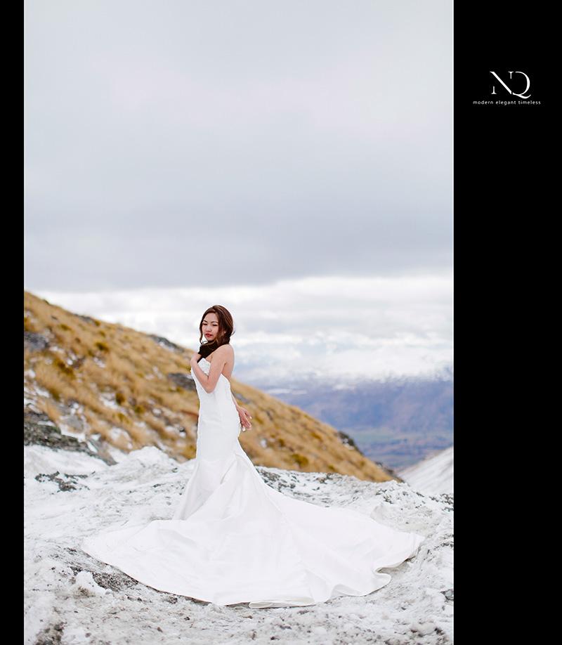 Julius-France-New-Zealand-NQ-38