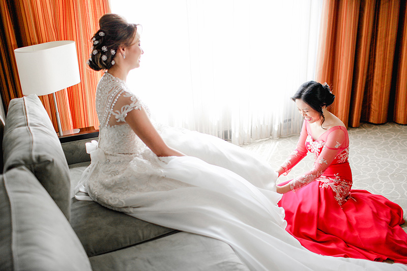 Mark_JeeAnne_Wedding_NQ-32