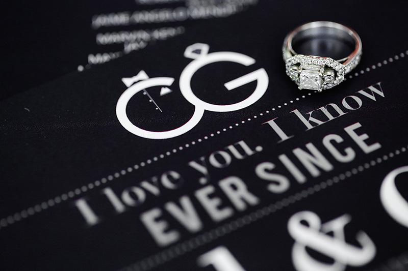 Carl&Gen_Wedding_NQ_10