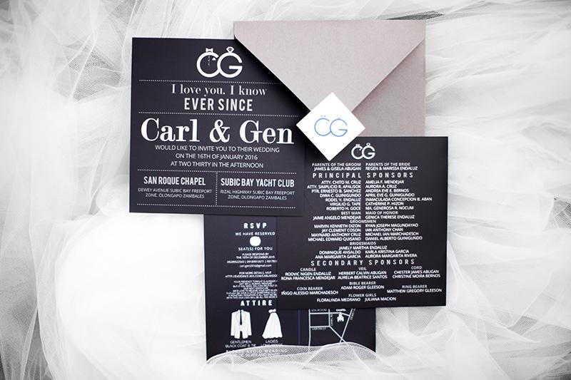 Carl&Gen_Wedding_NQ_3