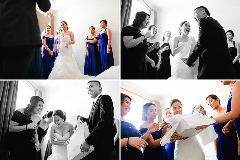 Carl&Gen_Wedding_NQ_35