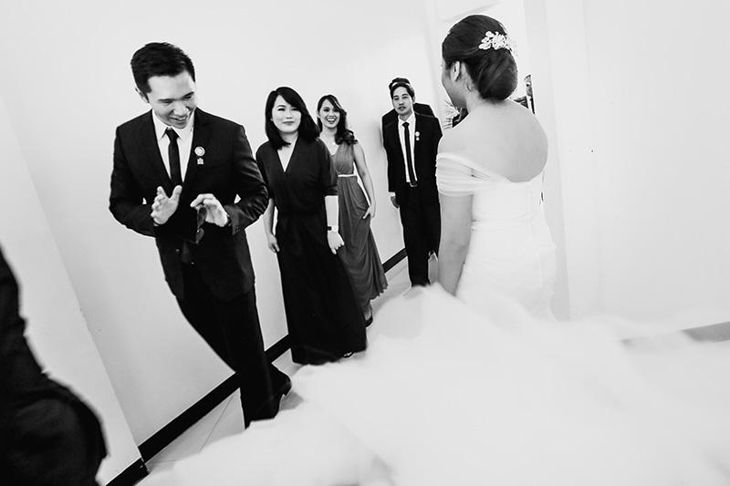 Carl&Gen_Wedding_NQ_38