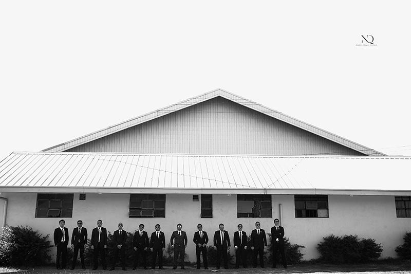 Carl&Gen_Wedding_NQ_68