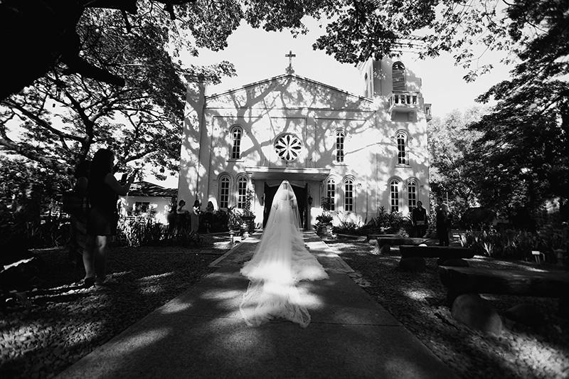 Carl&Gen_Wedding_NQ_78