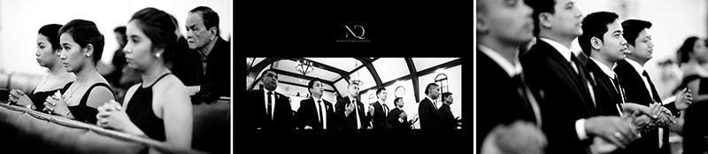 Carl&Gen_Wedding_NQ_86