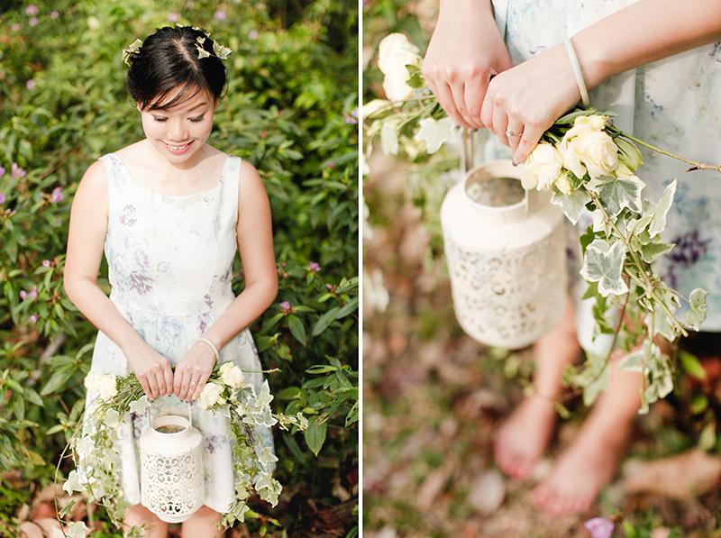 Jori and Allie - NQ Engagement - Singapore -54