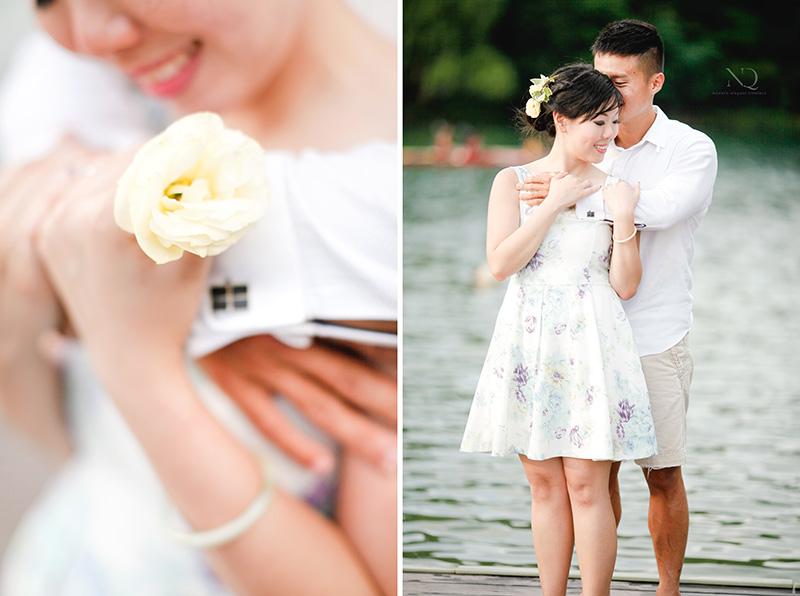 Jori and Allie - NQ Engagement - Singapore -64