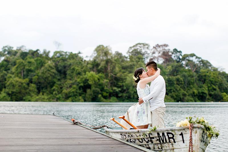 Jori and Allie - NQ Engagement - Singapore -77