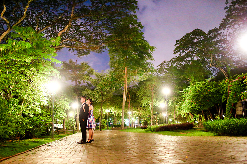 Jori and Allie - NQ Engagement - Singapore -96