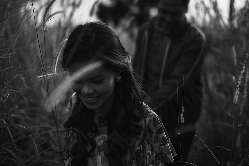 Marcelino Jhoanna-Engagement_NQ_26