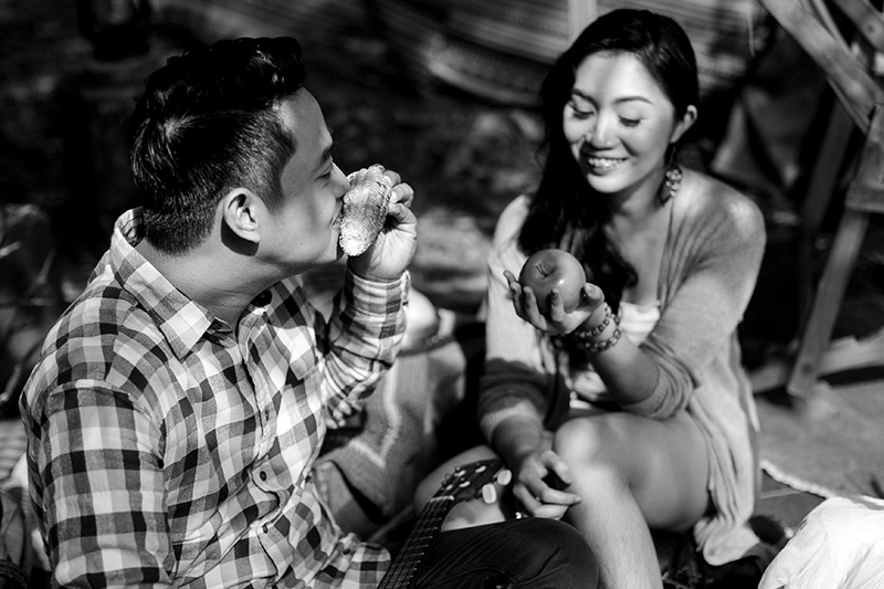 Zart-and-Faith_NQ-Blog_Engagement_11