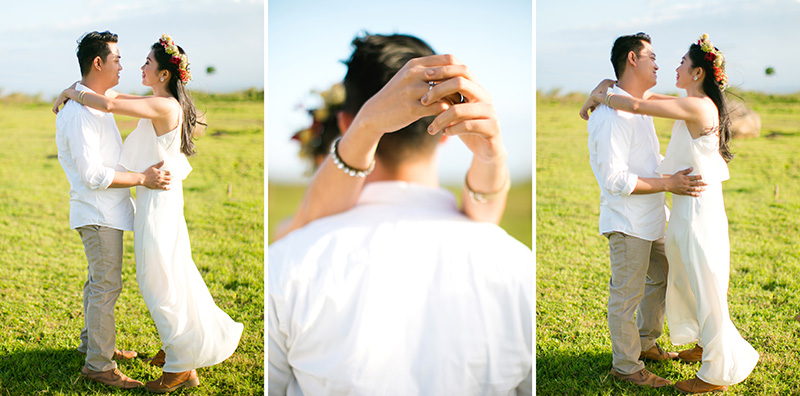 Zart-and-Faith_NQ-Blog_Engagement_51