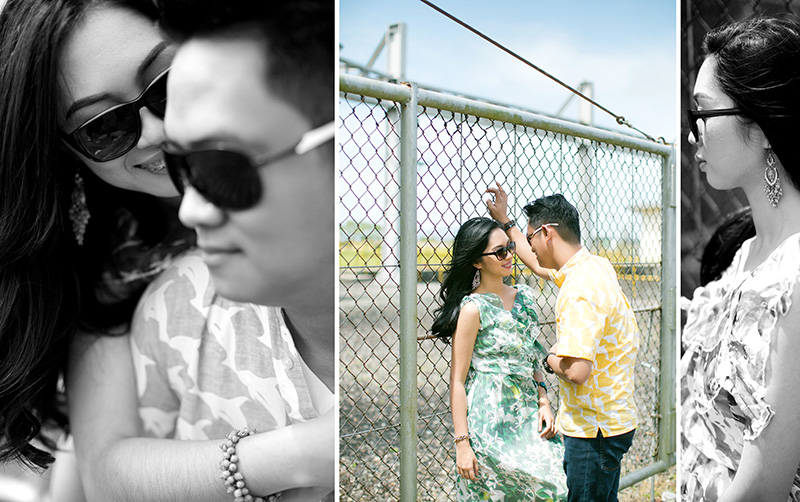 Zart-and-Faith_NQ-Blog_Engagement_63