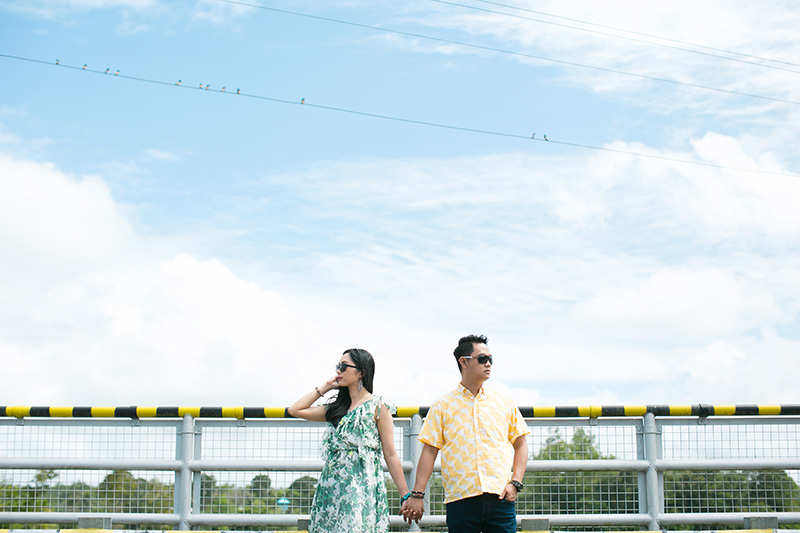 Zart-and-Faith_NQ-Blog_Engagement_64