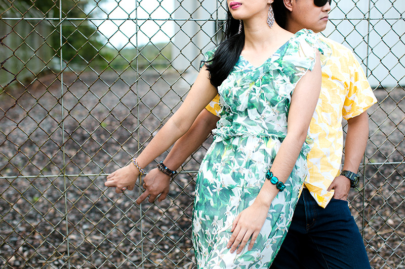 Zart-and-Faith_NQ-Blog_Engagement_91