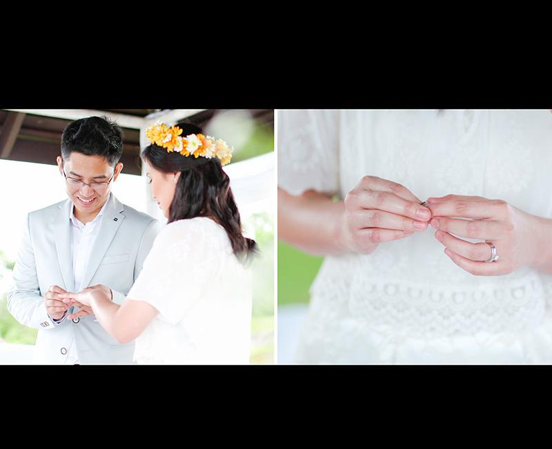 Carl-and-Den-Wedding-NQ-Blog-110
