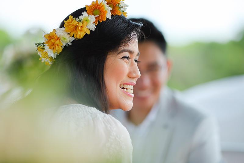 Carl-and-Den-Wedding-NQ-Blog-123