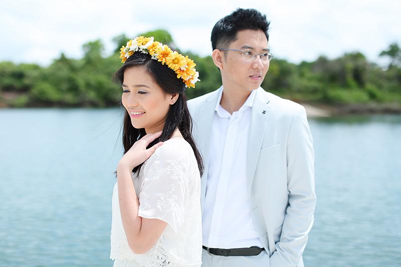 Carl-and-Den-Wedding-NQ-Blog-126