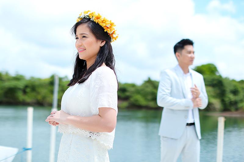 Carl-and-Den-Wedding-NQ-Blog-140