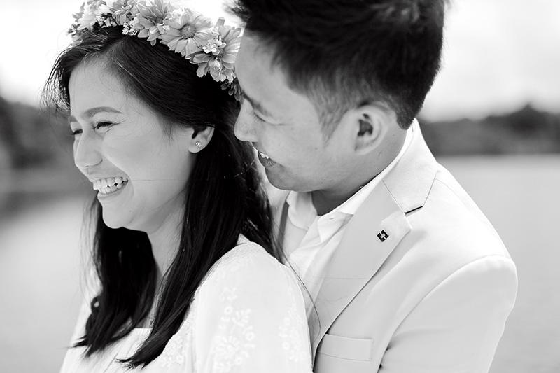Carl-and-Den-Wedding-NQ-Blog-143