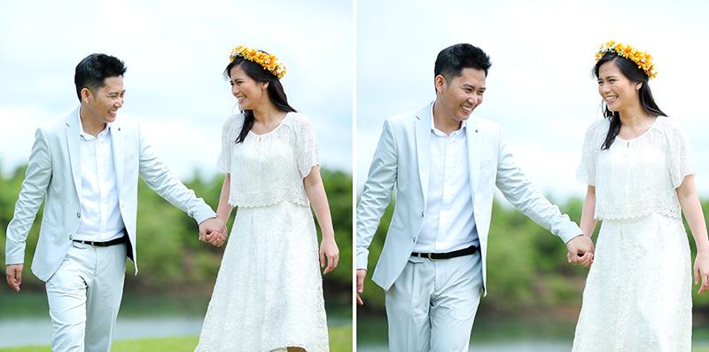 Carl-and-Den-Wedding-NQ-Blog-149