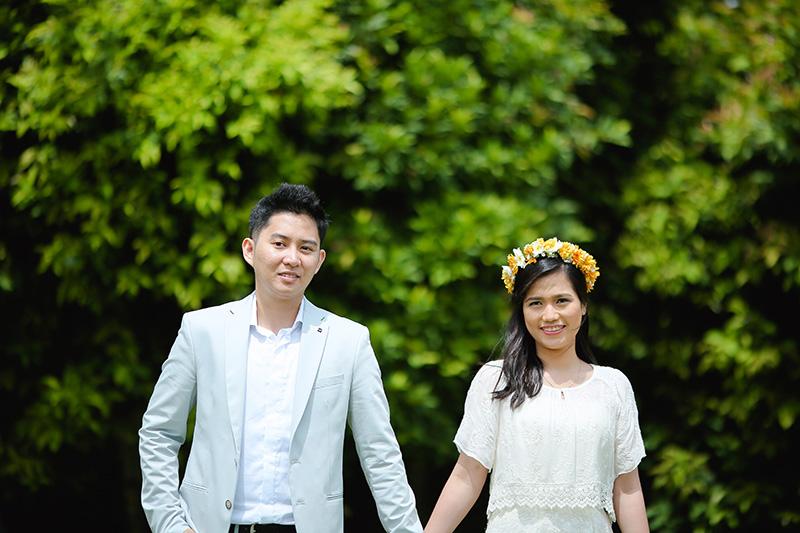 Carl-and-Den-Wedding-NQ-Blog-154