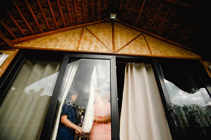 Carl-and-Den-Wedding-NQ-Blog-20