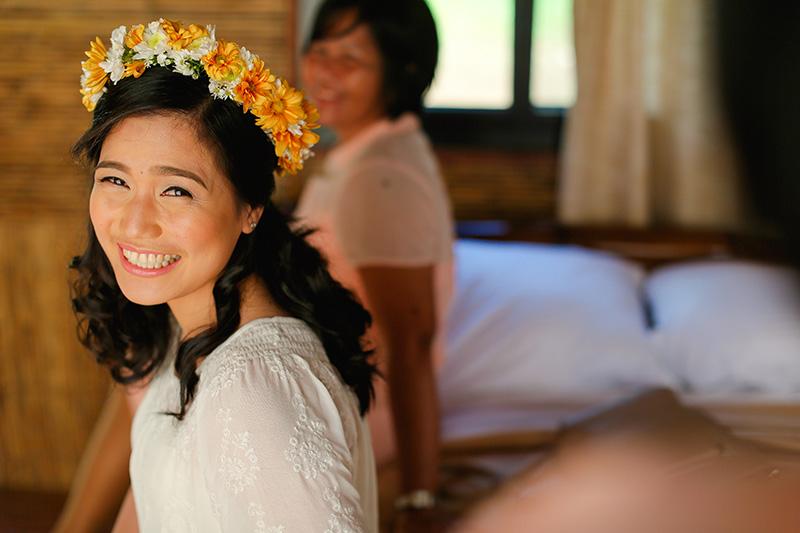 Carl-and-Den-Wedding-NQ-Blog-30