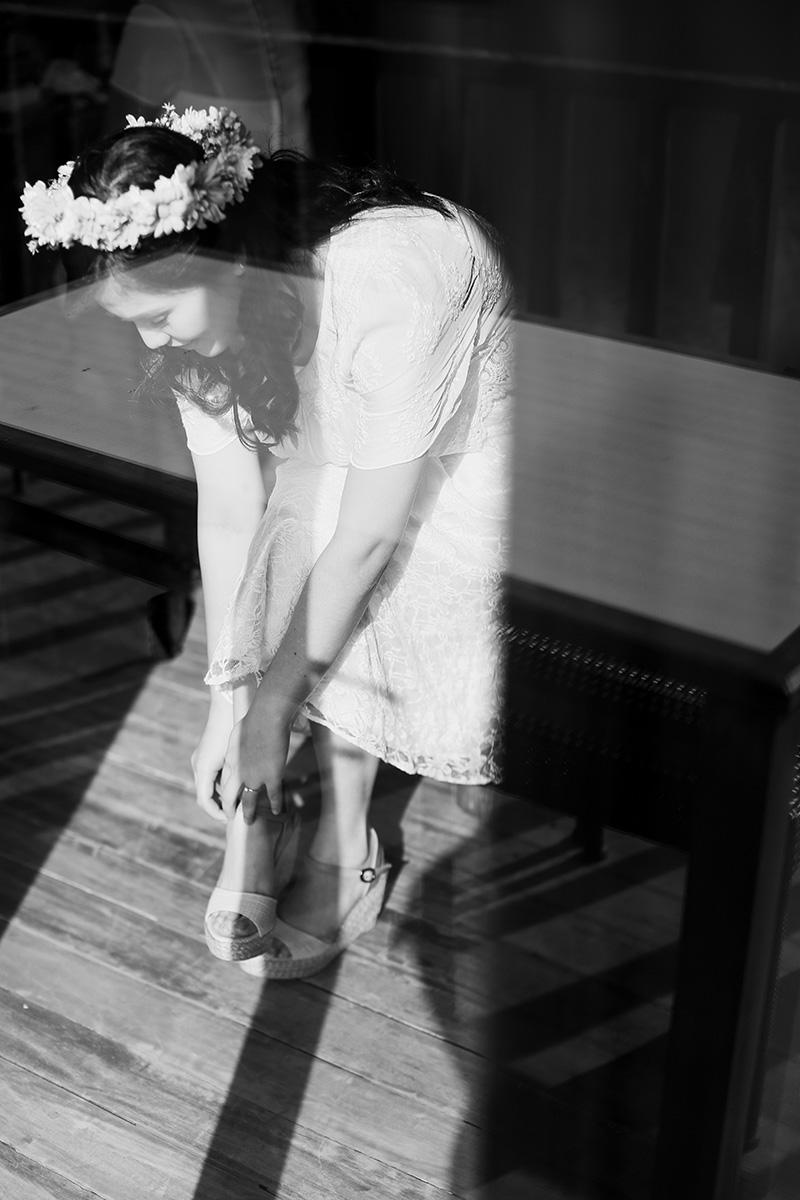 Carl-and-Den-Wedding-NQ-Blog-48