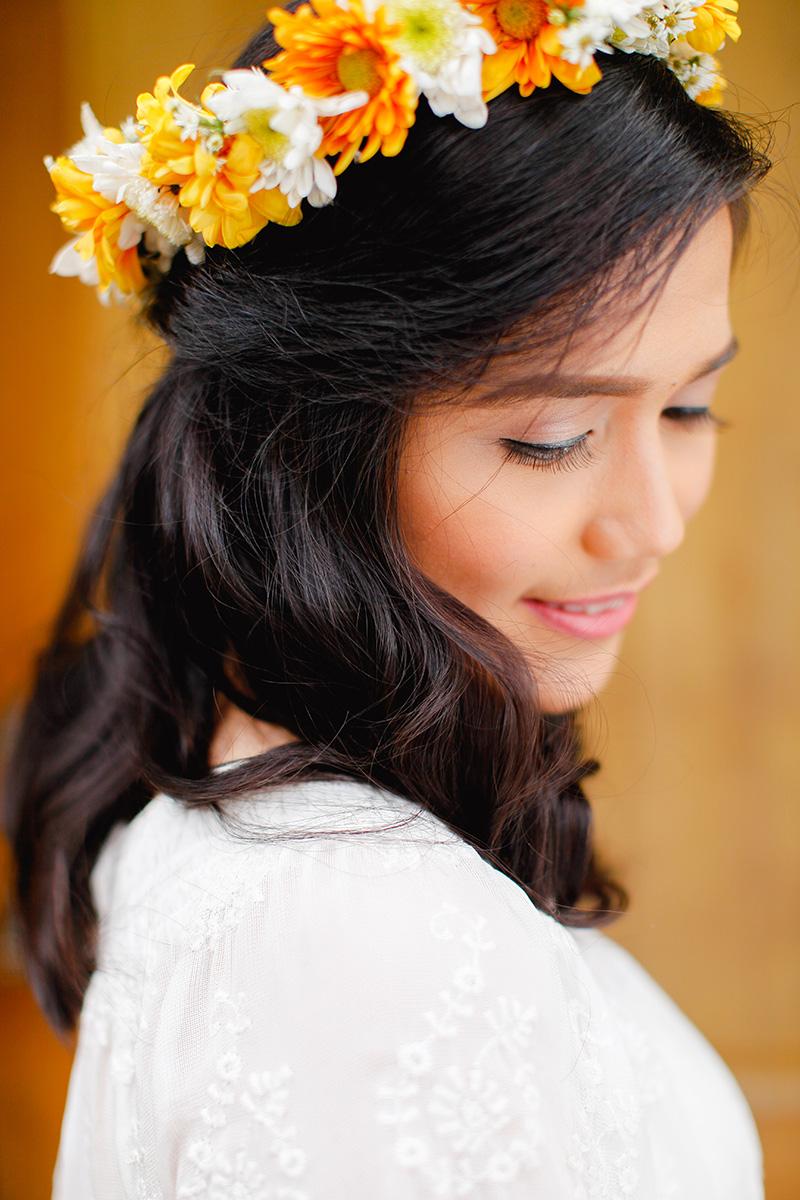 Carl-and-Den-Wedding-NQ-Blog-56
