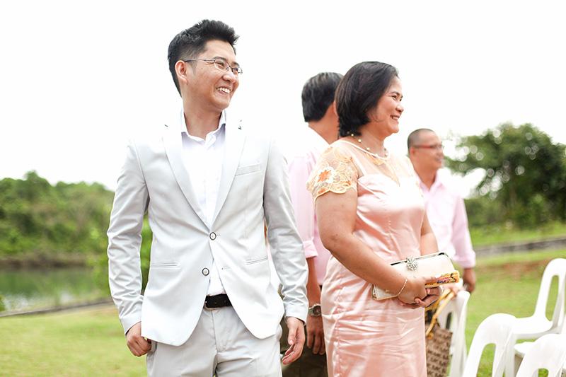 Carl-and-Den-Wedding-NQ-Blog-66